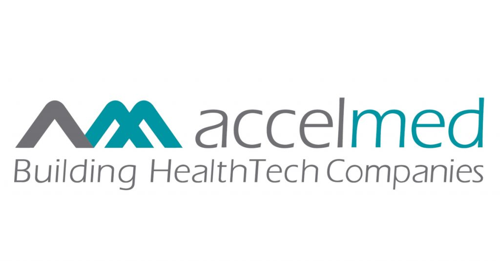 Accelmed Partners
