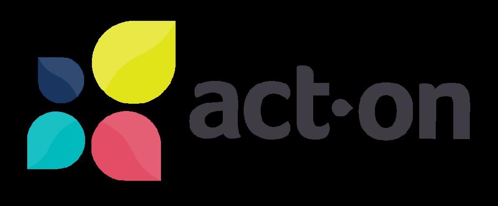 Logiciel Act-On