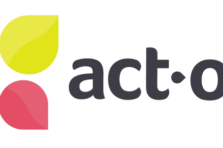 act-on