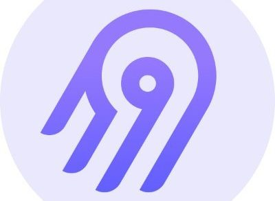 airbyte
