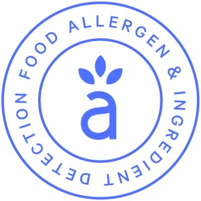 Amulette d'allergie