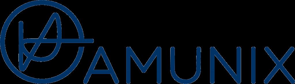 Amunix Pharmaceuticals