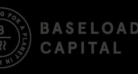 baseload