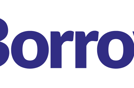 borrowell-logo