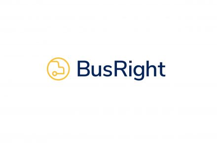 busright