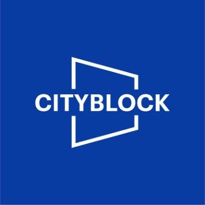 Santé de Cityblock