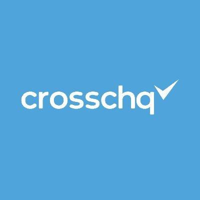 Crosschq