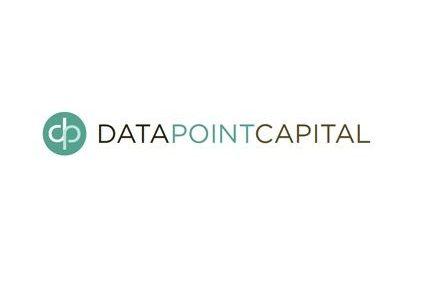 data-point-capital