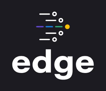 edge-pathways