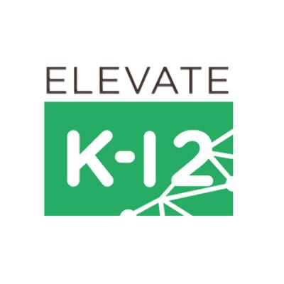 Élever K-12