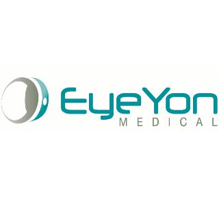 EyeYon Medical