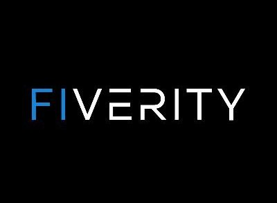 fiverity