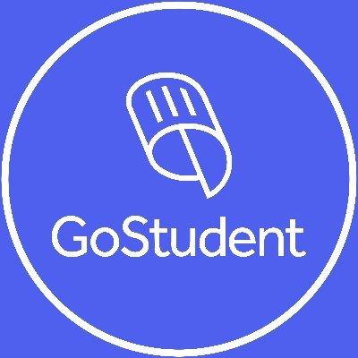 gostudent