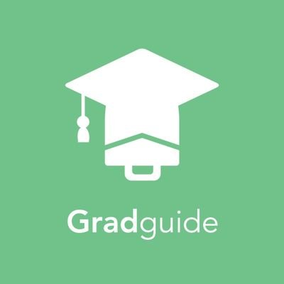 Gradguide