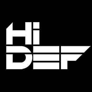 HiDef