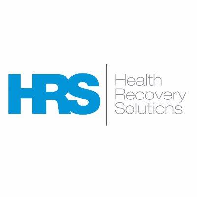 Solutions de rétablissement de la santé