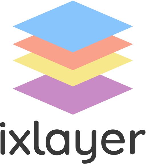 ixlayer