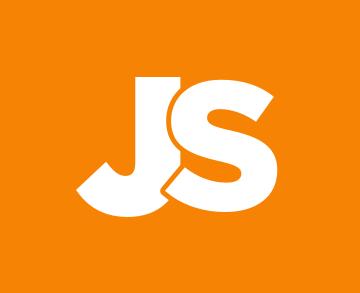 jungle_scout