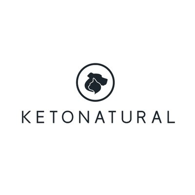 KetoNatural Pet Foods