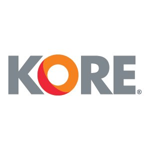 Groupe Kore Wireless