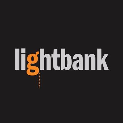 Lightbank
