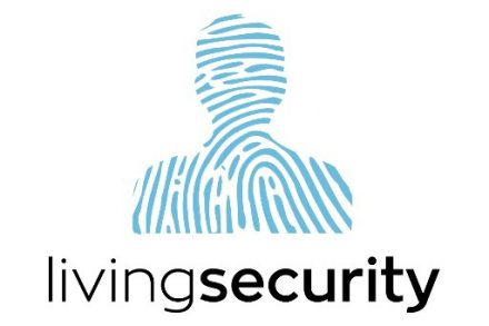 living-security