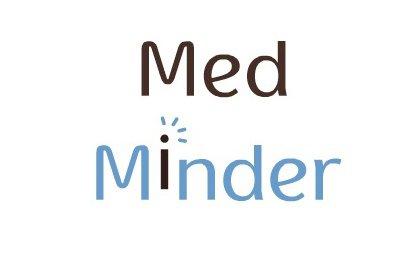 MedMinder Systems