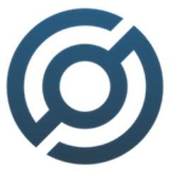 Openspace Ventures