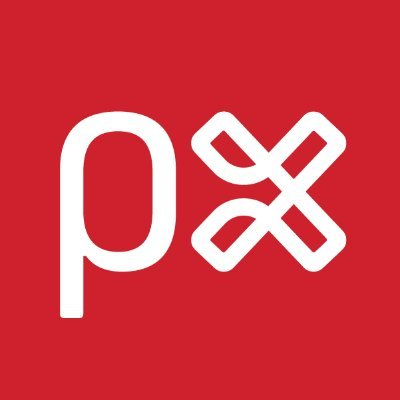 PérimètreX
