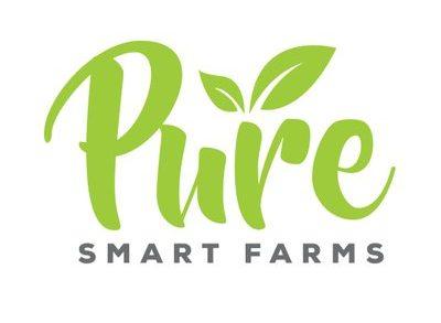 pure-harvest-smart-farms