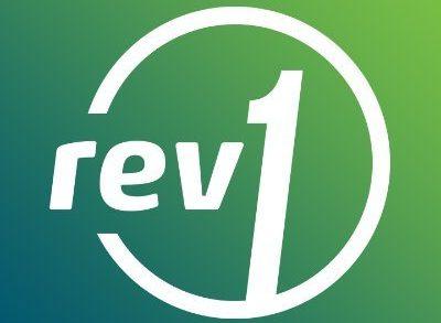 rev1-ventures