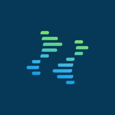 RiverVest Venture Partners