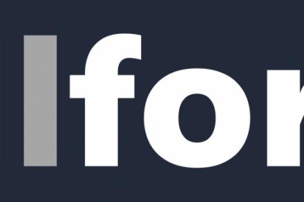 sellforte_logo