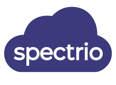 spectrio