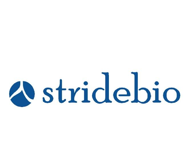 StrideBio