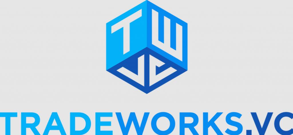 Tradeworks.vc
