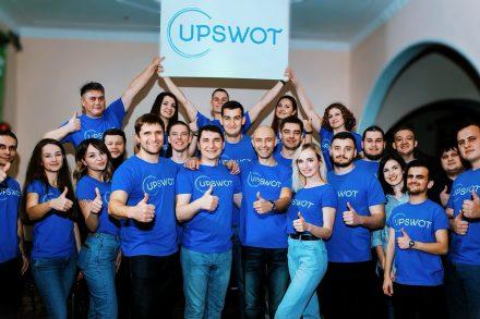 upSWOT