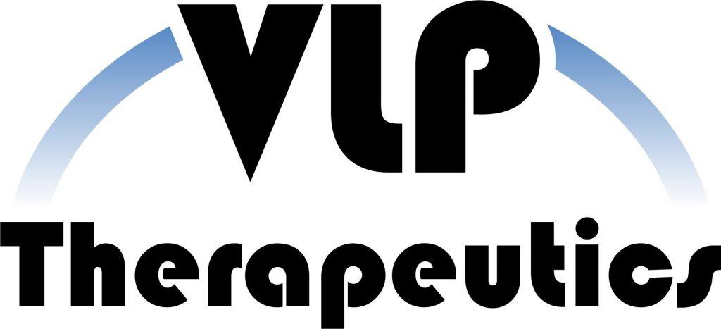 Thérapeutique VLP
