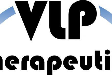 vlp-Logo