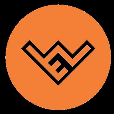 WeConvene
