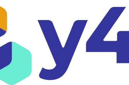 y42 Logo