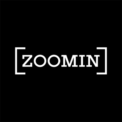 Zoomin Software