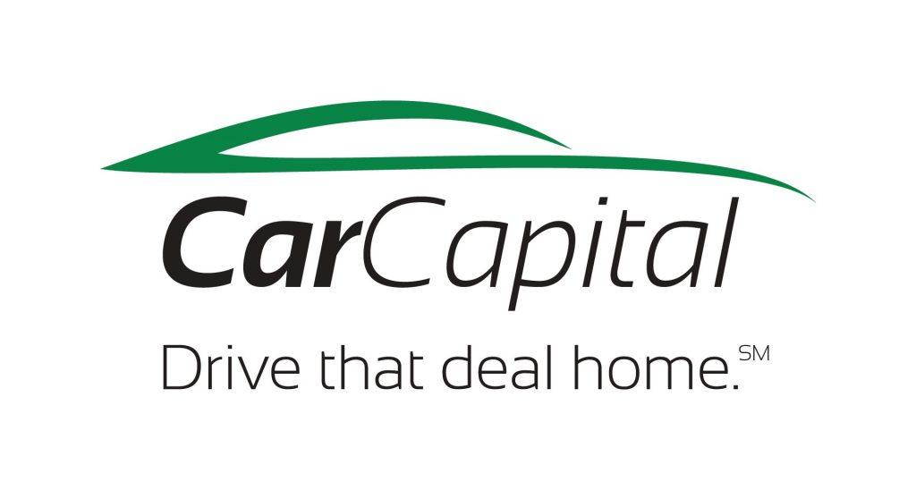 Car Capital