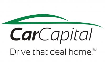 Car_Capital_Logo