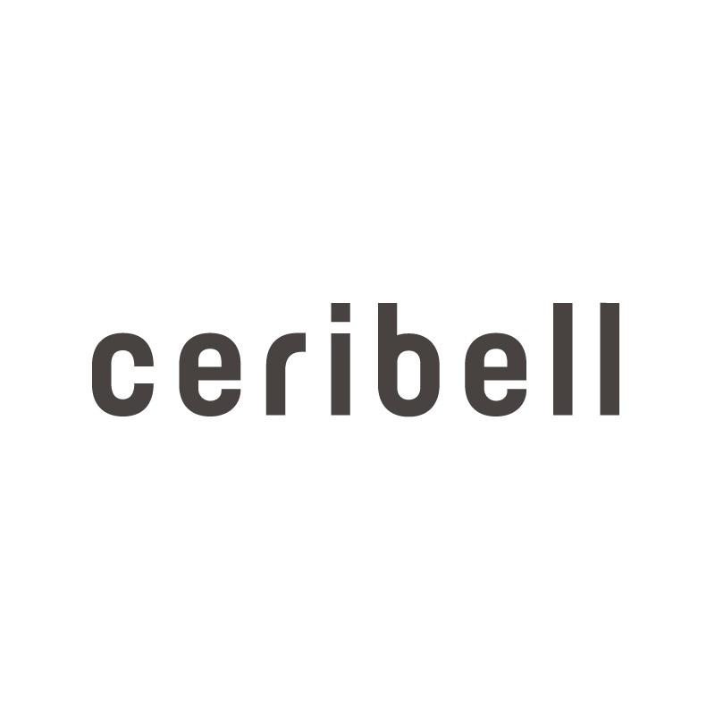 Caribell