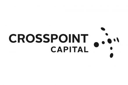 Crosspoint Capital Partners
