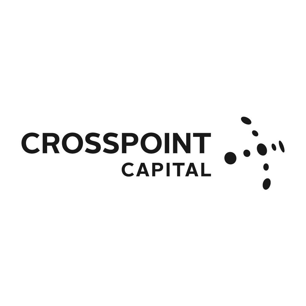 Crosspoint Capital Partners