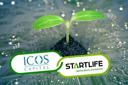 Icos-StartLife