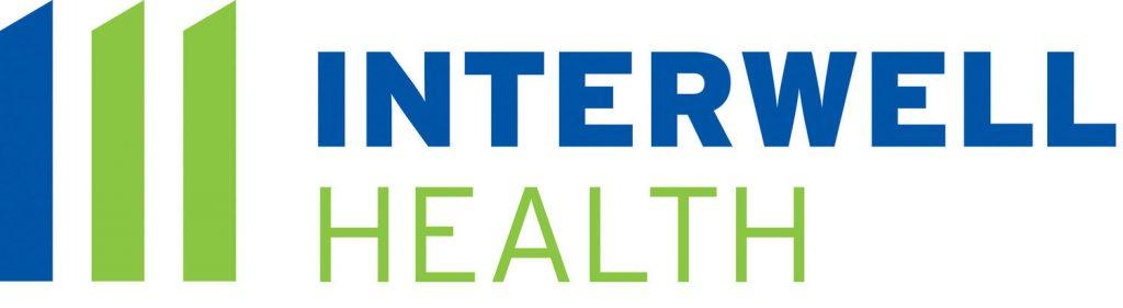 InterWell Health