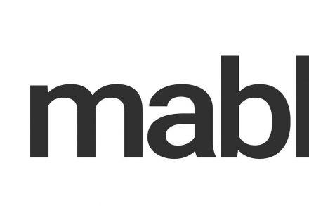 Mablink Bioscience